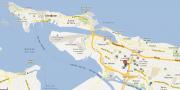 Expand2Web Google Fusion Map