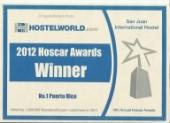 hostelworlddiploma