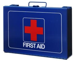 first-aid-kit-2.jpg