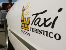 crop_taxi_1