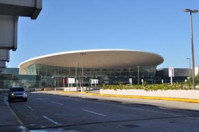 luis-munoz-marin-airport-san-juan01