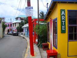 CULEBRA ISLAND: Isla Culebra is an island-municipality of Puerto Rico. It is located approximately 17 miles east of the Puerto Rican mainland, 12 miles west of St. Thomas and 9 miles north of Vieques