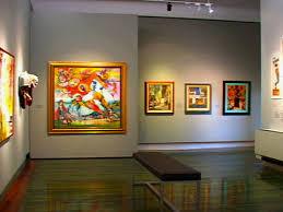 museoart